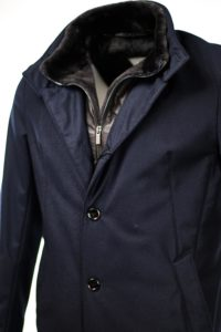 J.TOOR—GIBSON-Navy-LP-Wool_Cash-Parka-w_-Beaver-Fur-Lining-&-Removable-Gilet-_-EU-52-_-US-42_2