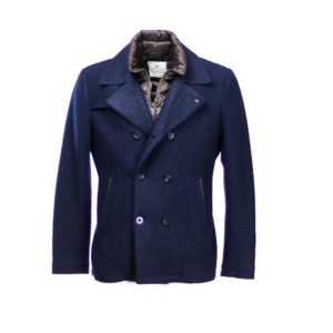 J.TOOR—RUPERT-Hybrid-Wool-DB-Jacket-w_-Removable-Gilet-_-EU-52-_-US-42