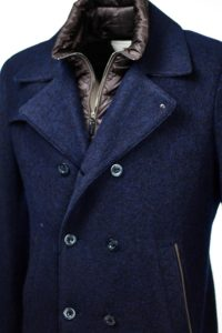 J.TOOR—RUPERT-Hybrid-Wool-DB-Jacket-w_-Removable-Gilet-_-EU-52-_-US-42_2