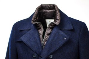 J.TOOR—RUPERT-Hybrid-Wool-DB-Jacket-w_-Removable-Gilet-_-EU-52-_-US-42_3