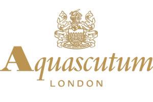 「Aquascutum Logo」の画像検索結果