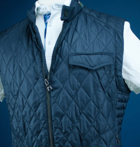 quilted-vest-close-up