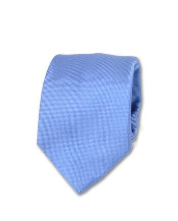 J.TOOR Neck Tie -Light Blue Grenache
