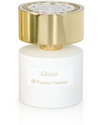 Tiziana Terenzi Luna Orion