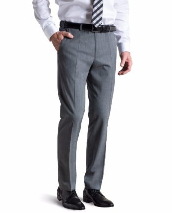 Meyer Travel Pant - 9-2500/06
