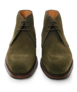 loake-Green-Pimlico-Chukka-Boots