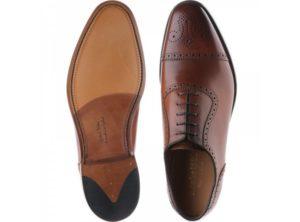 loake-shoes-strand-brogue