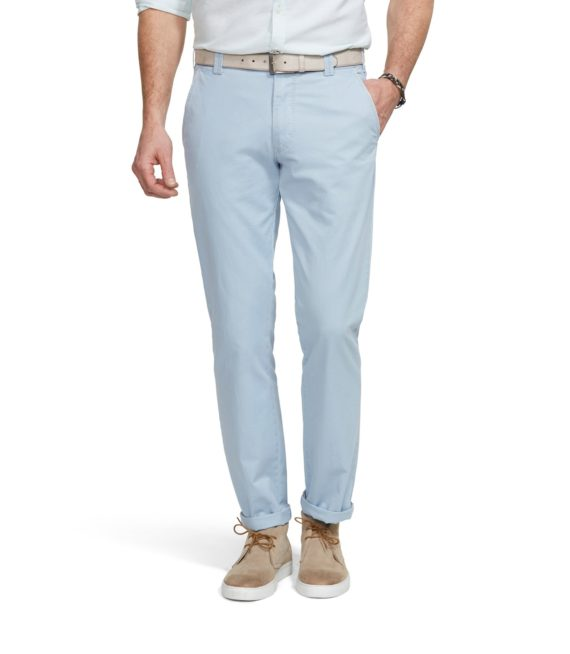 Meyer Trouser - New York - 1-5001/15