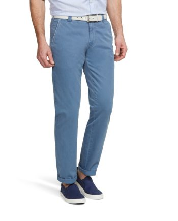 Meyer Trouser - New York - 1-5001/17