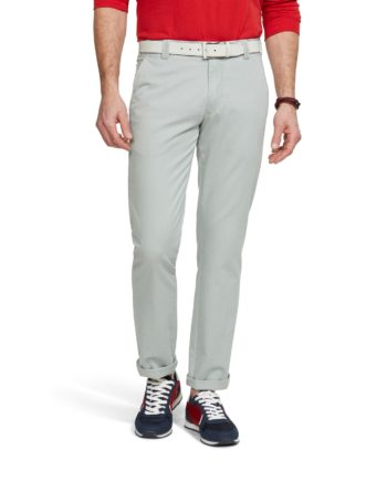 Meyer Trouser - New York - 1-5001/24