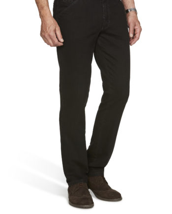 Meyer Trouser - Chicago 2-5555/09