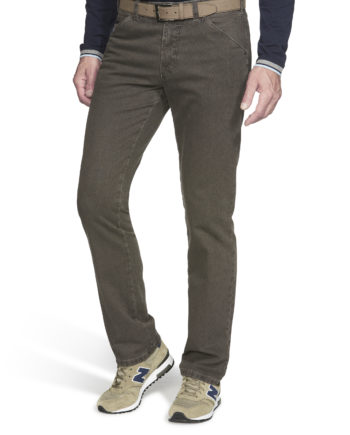 Meyer Trouser - Chicago 2-5555/36