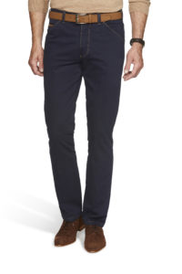 Meyer Trouser – Chicago 2-5559/18