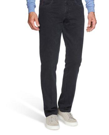 Meyer Trouser – Diego 2-5560/19