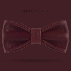weef-bow-tie-oxblood-red-v2_2249ee3f-1ef6-4c49-b79d-4e1f169f73e8_2048x2048_1_3