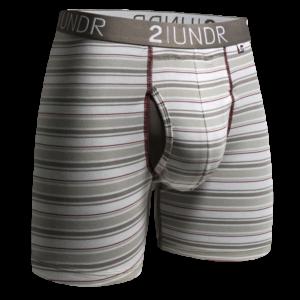 white_stripes__12