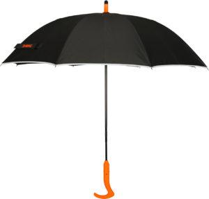 Swims Umbrella 3