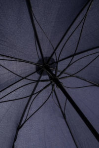 Swims Umbrella 4