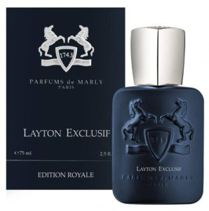 layton-exclusif