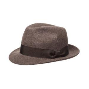 J.Hat 5