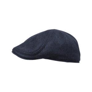 J.Hat A