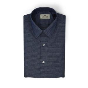J.Shirt Blue