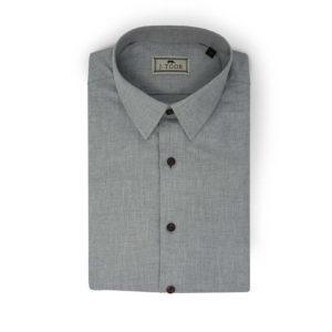 J.Shirt Grey