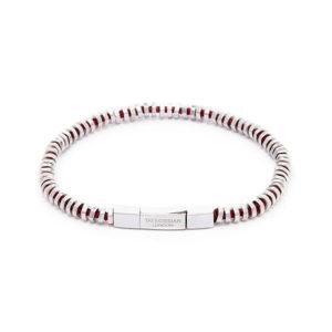 Bracelet 1 Red