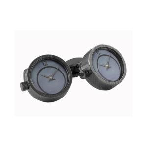 Tateossian Re-Touches Black Watch